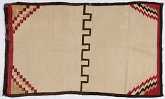 an ambitious project collapsing Textile Patterns, Textile Design, Textiles, Native American Rugs, American Indians, Chief Seattle, Erma Bombeck, Navajo Rugs, White Carpet