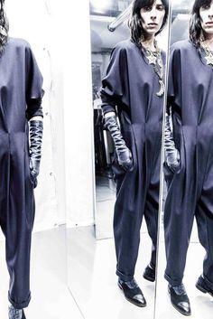 Lanvin | Pre-Fall 2015 Collection | Style.com