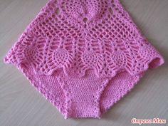 Crochet Bikini Pattern, Swimsuit Pattern, Blue Swimsuit, Crochet Lace, Crochet Bathing Suits, Girls Bathing Suits, Onesie Pattern, Diy Crafts Crochet, Baby Dresses