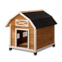 Pet Squeak The Barn Dog House, Medium Pet Squeak,http://www.amazon.com/dp/B004M0SSB2/ref=cm_sw_r_pi_dp_DKzKsb11F2445A98