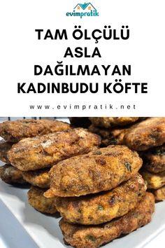 Turkish Kitchen, Pasta, Snack Recipes, Snacks, Tandoori Chicken, Apple Cider, Sausage, Food And Drink, Appetizers