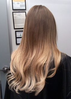Thinking about doing this to me hair?