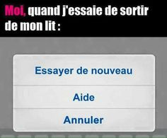 #VDR #DROLE #HUMOUR #FUN #RIRE #OMG Lol, Quote Citation, Image Fun, Fact Quotes, Funny Stories, Funny Comics, Funny Moments, Really Funny, Laugh Out Loud