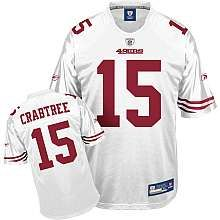 87f4a7708d5 10 Best NFL San Francisco 49ers Jerseys images