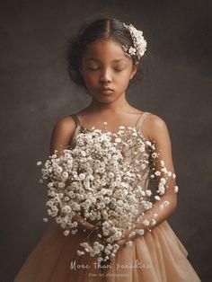 68 New Ideas Fine Art Photography Portrait Children