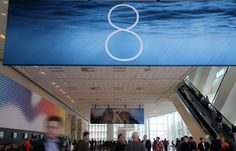 Apple stops signing iOS 8.4.1 and 9 firmware following iOS 9.0.2 rollout