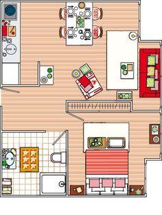 apartamento9-claro