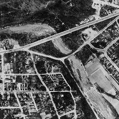 Toronto Ontario Canada, Past, City Photo, Black And White, Black White, Blanco Y Negro, Black N White