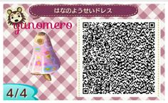 * ° clothes My design * °   ☆ ☆ Yunomero cocotte village * ° forest blog ☆ -3 page