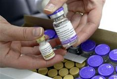 Insight: GSK vaccine ingredient scrutinized for narcolepsy clues