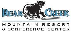 Bear Creek Mountain Resort, PA