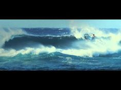 OFFICIAL 2013 LIQUID FORCE KITEBOARDING PROMO VIDEO - simply amazing ... butterflies in stomach :)