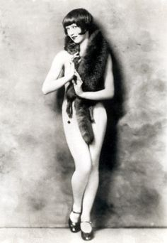 "Ziegfeld Girl: Mabel Boade ~ Performed in the Ziegfeld Follies of 1925, ""Louie the 14th"" (1925), ""No Foolin"" (1926), ""Rio Rita"" (1927 – 1928), ""Rosalie"" (1928), ""Whoopee"" (1928 – 1929), ""Simple Simon"" (1930), and ""Smiles"" (1930 – 1931)."