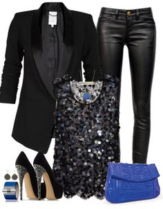 15 Cute Polyvore Creations
