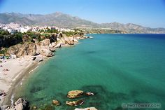 Google Image Result for http://www.trekway.com/spain-andalusia/images/AND97_010-costa-del-sol.jpg