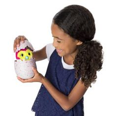 100+ Top Toys for Kids of All Ages for Christmas 2016 includes The Hatchimals Draggles and Pengualas.
