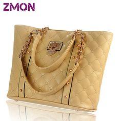 $38.76 (Buy here: https://alitems.com/g/1e8d114494ebda23ff8b16525dc3e8/?i=5&ulp=https%3A%2F%2Fwww.aliexpress.com%2Fitem%2F2015-Shoulder-bag-brand-Plaid-Fashion-Fake-designer-handbag-Bolsas-victor-hugo-Casual-Tote-women-s%2F32254460516.html ) Bolsas Victor Hugo Feminina Sac Femme Wholesale Designer Handbags High Quality Bag Women Fashion Women Bags Of Brand Cheap Free for just $38.76