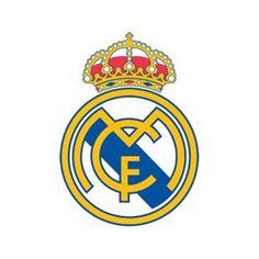 8 Best Real madrid logo images in 2019 | Real madrid logo