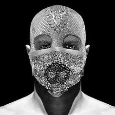 CARNIVAL#carnaval#carnaval2018#carnaval18#carnaval#denbosch #oeteldonk2018 #february #carnavalvibes #happycarnaval#tradie #nederland#tradition#gay#luxury#menstyle#men#menswear#menjacket#menfashion#menstyle#lookingood#fun#scarry#costume#costumeparty#whiteshirt#carnival#carnivalvibes#carnivaliscoming