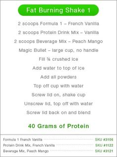 This delicious shake provides lots of protein and tastes so good! To get Herbalife products to make this and other great recipes, go to: http://www.herbal-nutrition.net/websterv15 and get a great discount by using coupon code ANY ORDER at checkout. Free shipping on most orders, tax handling still apply. Get yours today! Herbalife shakes Herbalife Herbalife24 Herbalifers Herbalifer