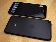 PEDRO HITOMI OSERA: Apple – Próxima geração do iPhone deve vir sem bot...