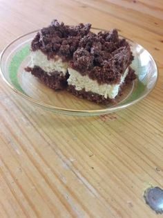 Diabetic Recipes, Diet Recipes, Healthy Recipes, Health Eating, Healthy Sweets, Nutella, Food And Drink, Yummy Food, Nasa