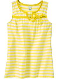 Girls Clothes: Tops & Tees | Old Navy
