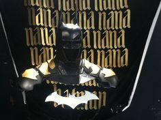Lucca 2015 – Batman, la Batmobile, Harry Potter e Arrow al Padiglione Warner Bros (FOTO)
