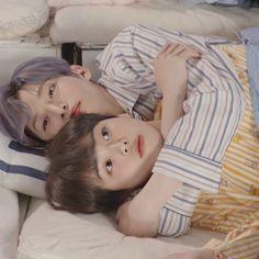 Human Reference, K Pop Star, Ulzzang Couple, Golden Child, Starship Entertainment, Kpop Boy, Boyfriend Material, My Boyfriend, Celebrity Crush