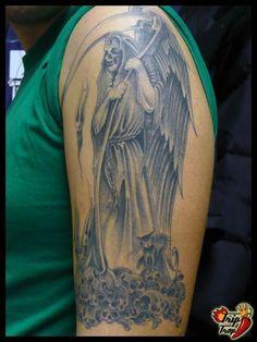 Death-Tattoo-Design-Ideas-Picture