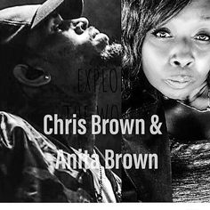 Read After Dark from the story Easy Rider, A Chris Brown Anita Brown Story by anitajohnsonbrown (Anita Johnson Brown) with 29 reads. Chris Brown Tattoo, Chris Brown Style, Easy Rider, After Dark, Hash Tags, Royalty, Wattpad, Children, Recipes