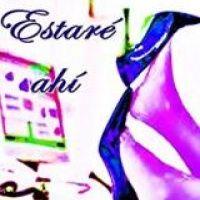 Estaré ahí - Sophie Saint Rose - http://www.descargarlibrosgratis.biz/estare-ahi-sophie-saint-rose.html