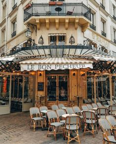 Paris France, France Love, Destinations, Red Wallpaper, City Lights, Parisian, Pergola, Restaurant, Outdoor Structures