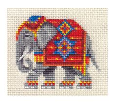 Thrilling Designing Your Own Cross Stitch Embroidery Patterns Ideas. Exhilarating Designing Your Own Cross Stitch Embroidery Patterns Ideas. Counted Cross Stitch Kits, Cross Stitch Charts, Cross Stitch Designs, Cross Stitch Patterns, Loom Patterns, Cross Stitching, Cross Stitch Embroidery, Embroidery Patterns, Hand Embroidery