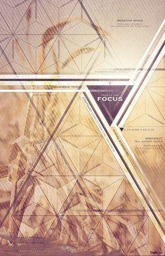 平面设计|平面广告|平面设计 - 设计佳作欣赏 - 站酷 (ZCOOL)