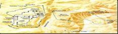 #ΕΛΛΗΝΟΦΩΝΗ ΠΕΡΙΟΧΗ: Ο λόγος του μένους του #Ισραήλ εναντίον της #Παλαιστίνης? Ο #Εξελληνισμός της Παλαιστίνης στην #αρχαιότητα.  / #HELLENIC_SPEAKING REGION: The reason the fury of #Israel against #Palestine? The #Hellenization of Palestine in #antiquity.   http://bit.ly/2AIw5mj   @ΑΡΧΑΙΟΤΗΤΑ, #ΓΕΩΠΟΛΙΤΙΚΑ, #ΕΛΛΑΔΑ, #ΘΡΗΣΚΕΙΑ, #ΙΣΤΟΡΙΚΑ, #ΚΟΙΝΩΝΙΑ, #ΚΟΣΜΟΣ, #ΠΟΛΙΤΙΣΜΟΣ,