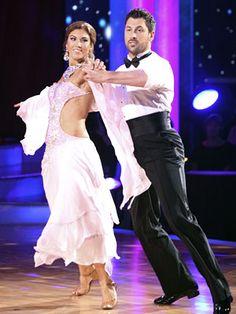S13 Week 1 Viennese Waltz