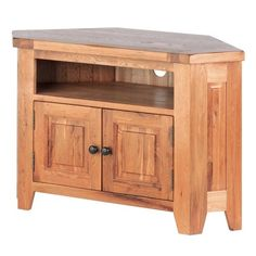 Free delivery over to most of the UK ✓ Great Selection ✓ Excellent customer service ✓ Find everything for a beautiful home Buy Tv Stand, Corner Tv Unit, Units Online, Media Unit, Tv Cabinets, Country Style, Beautiful Homes, Sweet Home, The Unit
