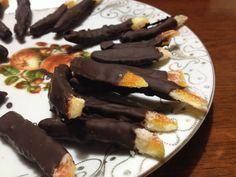 #Arance caramellate e ricoperte di #cioccolato fuso  #semplici, gustose e #veloci!! Provatele!!  #ricettelastminute #love #food #instapic #instacool #instafood #instagood #instagram #instaphoto #ingredienti #me #italy #italia #sicilia #sicily #photooftheday #pictureoftheday