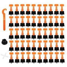 5/6/10inch Saker Contour Duplication Gauge Profile Tool Edge Shaping Wood Measure Ruler Laminate Tiles Profile Measuring Tools|Gauges| - AliExpress Tile Locator, Scaffolding Parts, Easy Tile, Tile Leveling System, Tuile, Construction Tools, Adhesive Tiles, Tile Installation, Tool Kit