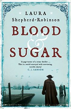 October Cj Sansom, Page Turner, Blood Sugar, Fiction Books, Bibliophile, Reading Online, Movies To Watch, Thriller, Books To Read