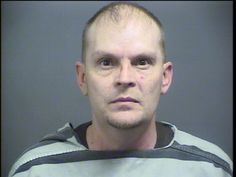 Jason Henry Kattesh  was Arrested in Blount County, TN