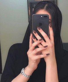 41 Mirror Selfies Ideas Stylish Girls Photos Cute Girl Photo Stylish Girl Iphone mirror selfie dpz # mirror selfie poses # hidden face with iphone dpz ♡ 50 no face photo ideas for girls (instagram + inspo). 41 mirror selfies ideas stylish girls