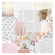 """READ DESCRIPTION ; i'll be the first to say that i'm not okay;"" by sinemvtic ❤ liked on Polyvore"
