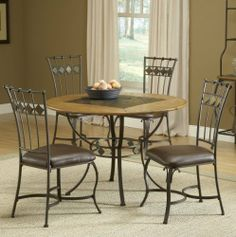 dining furniture lakeview dining table 39 s dining sets dining tables