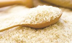 Beras Ini Dijual Juta per Kilo Gram, Apa Istimewanya? Candida Yeast Infection, Yeast Infection Treatment, Brown Rice Benefits, How To Boil Rice, Rice Mill, Dried Fruit, Unique Recipes, Baby Food Recipes, Pudding