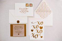 photography: White Loft Studio - whiteloftstudio.com design & styling: Style Me Pretty - stylemepretty.com  Read More: http://www.stylemepretty.com/living/2013/02/14/valentines-day-party/
