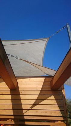 Idea fir front patio