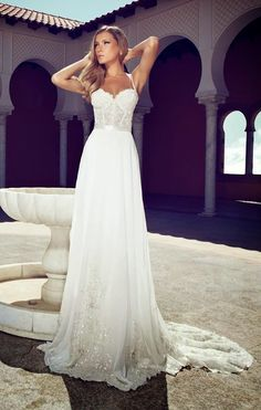 best-wedding-dresses-of-2014-28.jpg 660×1.039 piksel