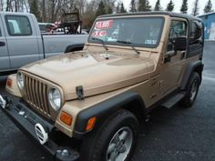 Used Jeep Wrangler For Sale Etters Pa Cargurus Used Jeep
